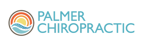 Welcome to Palmer Chiropractic